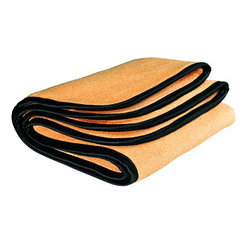 Ultra-Thick Micro Fiber Towel