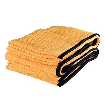 Micro Fiber Drying Towel