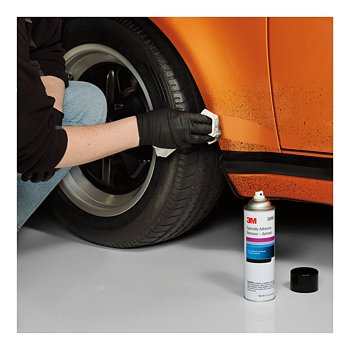 3M Specialty Adhesive Remover, 15 Ounces