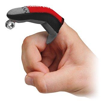 Magnetic Finger Glove