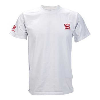 Griot's Garage T-Shirt