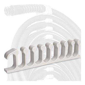 Easy-Loop Hose Hanger