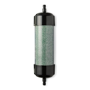 Replacement In-Line Water Filter
