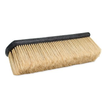 Boars' Hair Brush