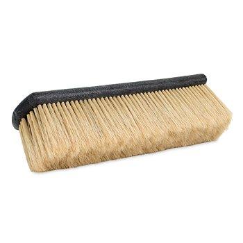Boars' Hair Brush