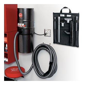 Garage Utility Vac