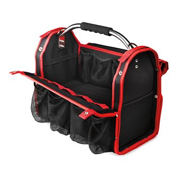 Car Care Organizer Bag II