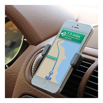 Air Vent Cell Phone Holder Car Accessories In Your